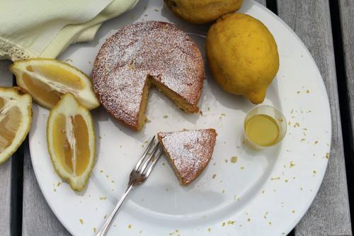 tortaparadisolim1