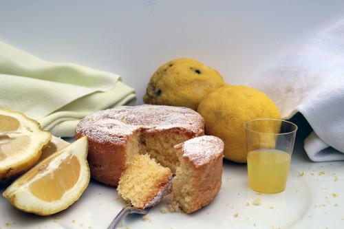 tortaparadisolim2