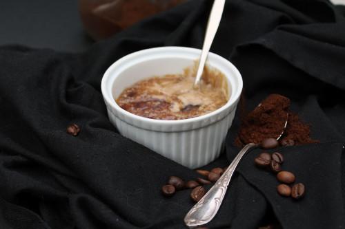 cremebruleecaffe4