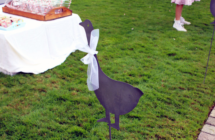 La sposa di ottobre