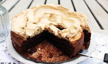 tortacaffemeringa1