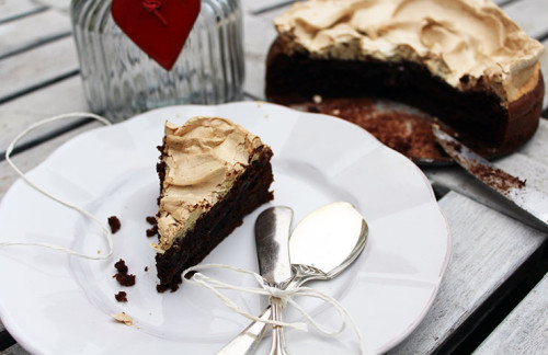tortacaffemeringa6