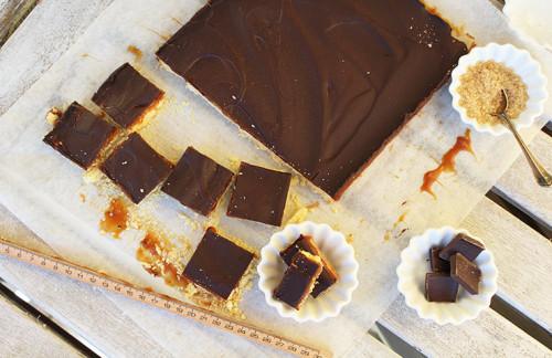 barschocolate6